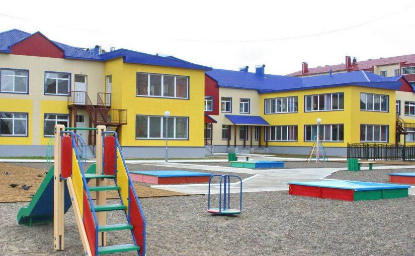 На крестьянских землях в Новороссийске хотят построить многоэтажки и детский сад