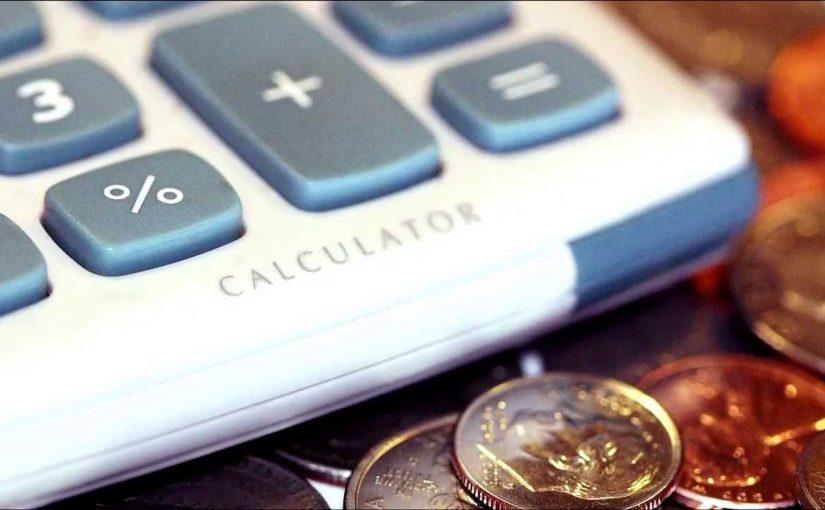 Как в Новороссийске будут экономить бюджетные средства