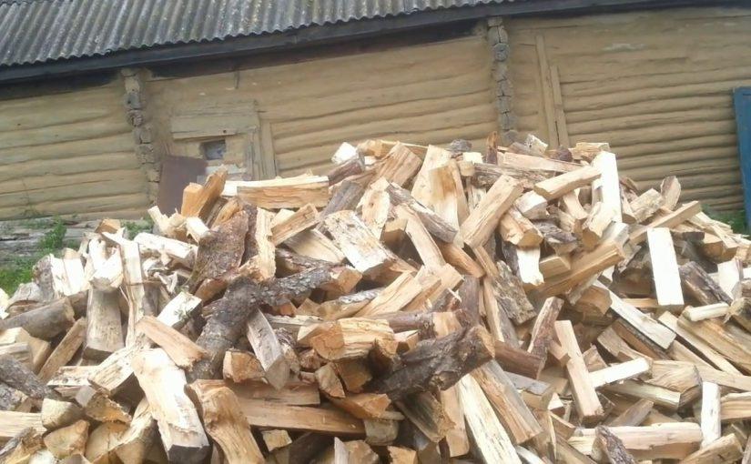 6 новороссийцев наломали дров за бюджетные субсидии