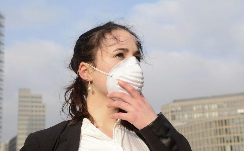 В Новороссийске 14 раз горожане пожаловались на «невредный» запах нефтепродуктов