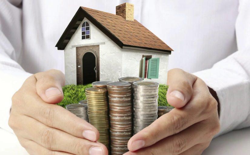В Новороссийске за квартал жилье подоражало на 2 процента