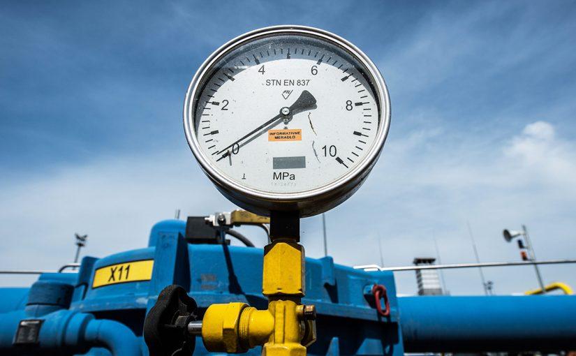 Газ запроектируют на окраинах Новороссийска, на горе Великой, в Федотовке и Раевской