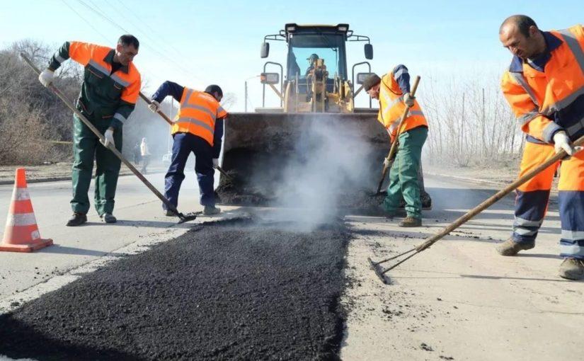 Губернатор пообещал в 2019 году начать строительство объездной дороги в обход Новороссийска