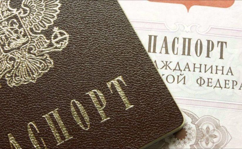 Благодаря новороссийским медикам, бездомный с беспокойным нравом поправился и получил паспорт