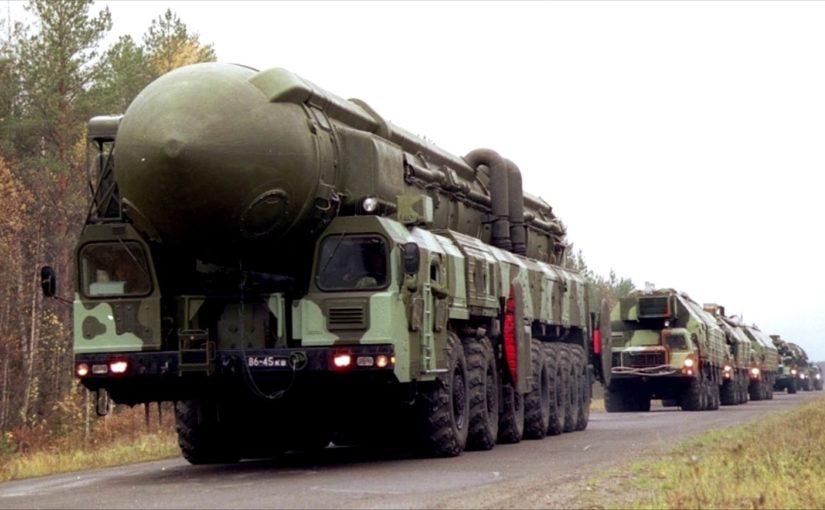 В день рождения ракетного полка в Новороссийске можно поздравить атамана и председателя избиркома