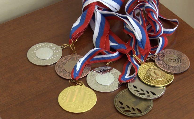 В Новороссийске одаренным спортсменам хотят давать стипендии, а выдающимся — квартиры