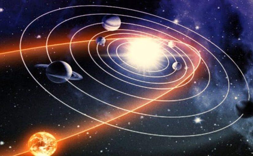 В Гайдуке под Новороссийском наблюдали за высадкой пришельцев с планеты Нибиру или за военными учениями?