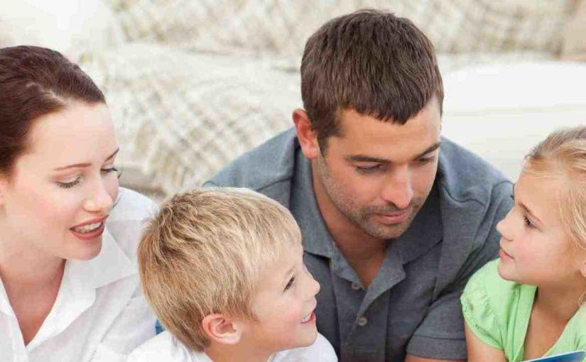 В Новороссийске получат по 5 тыс. руб. все семьи с «особыми» детьми, а не только ученики коррекционной школы
