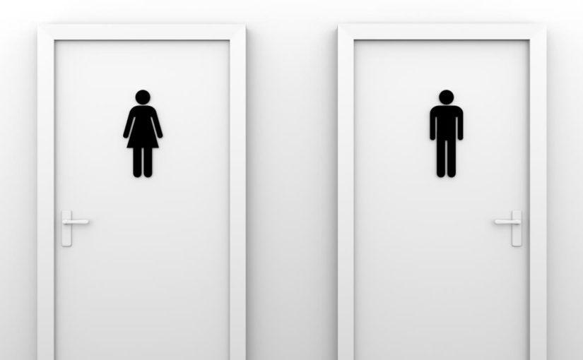 Жители Новороссийска просят туалетов на набережной