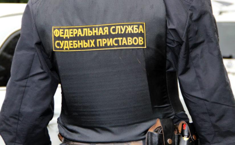 В Новороссийске стало труднее взимать налоги и арендную плату