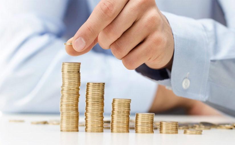 «Губернаторскую надбавку» выплатят из бюджета Новороссийска