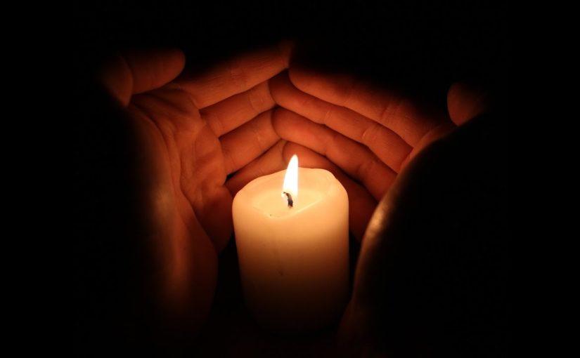 Горожане предложили выделить в Новороссийске место, где можно выразить скорбь по погибшим в Керчи
