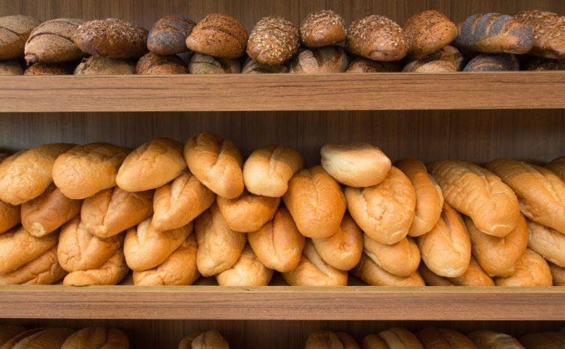 В 2020 году новороссийцы будут дороже покупать хлеб, обувь и бензин