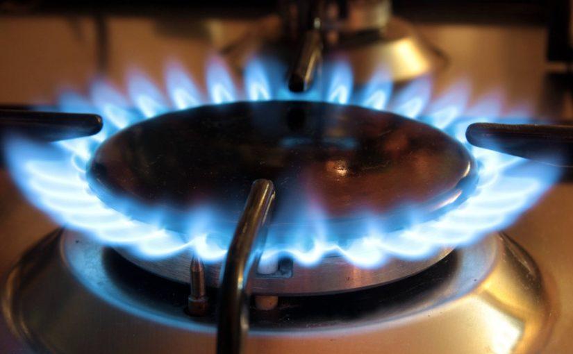 На какие улицы Новороссийска скоро придет газ