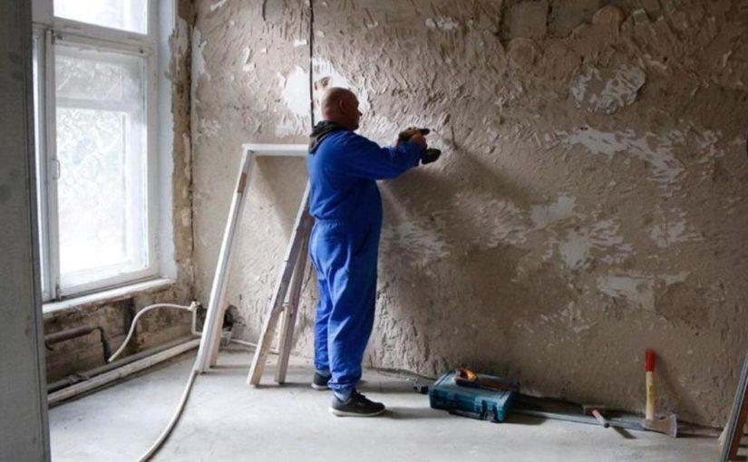 В Новороссийске будут ремонтировать школы – 1 сентября начнется обычный учебный год