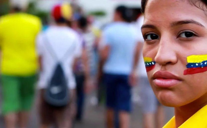 В Новороссийске обнаружили нелегального мигранта из Венесуэлы
