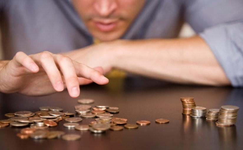 99 работников новороссийского предприятия летом остались без зарплаты