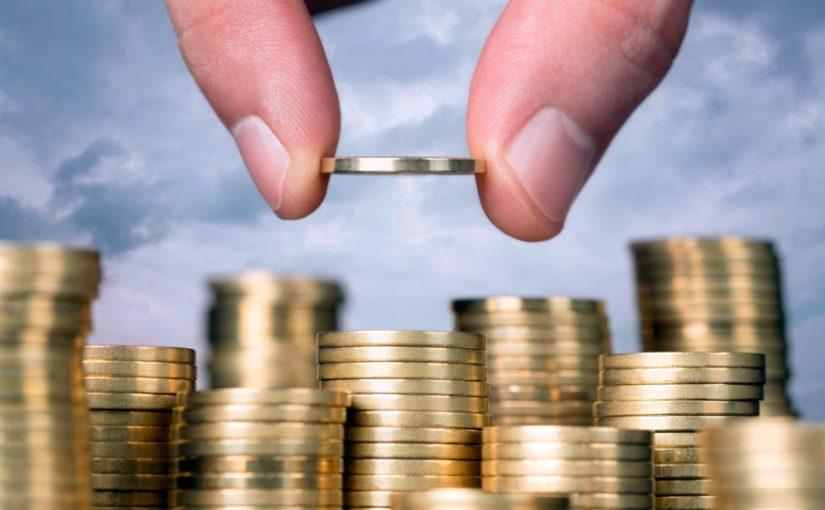 Депутаты Новороссийска 70 процентов «своих» денег потратят на решение проблем ЖКХ и только 1процент – на общегосударственные вопросы