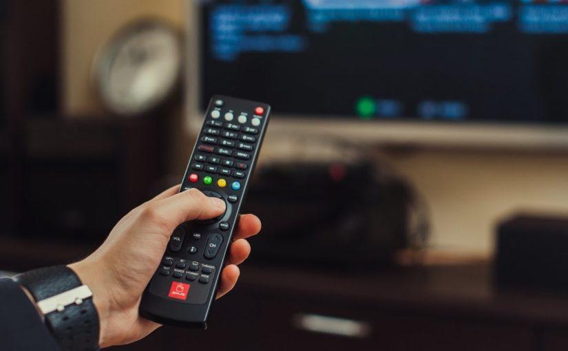 Где в Новороссийске купить приставку для перехода на цифровое телевидение
