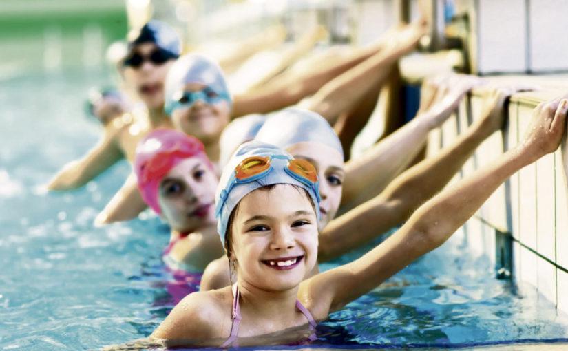 В детсаду в 13-м микрорайоне Новороссийска дошкольники смогут танцевать и плавать