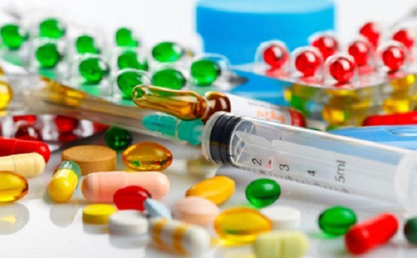 Жительница Новороссийска захотела компенсации за «поддельные» лекарства и потеряла 130 тысяч