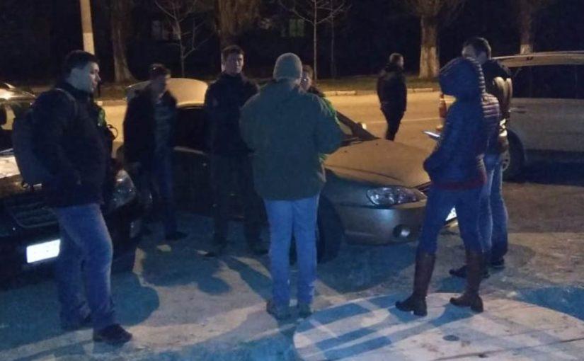 Участники группы Лиза Алерт рассказали о поисках пропавшей в Новороссийске девушки и попросили помощи