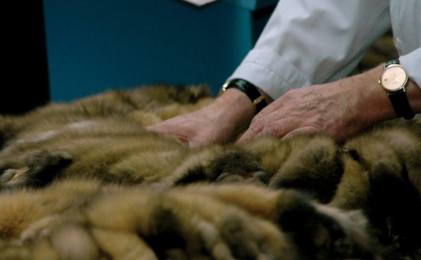 Сочинец пришел в ночной клуб Новороссийска, чтобы «приодеться» в женские пальто