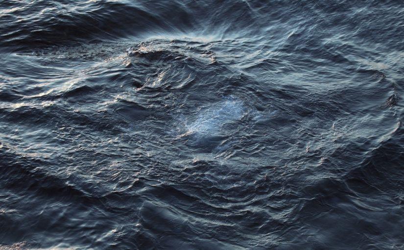 Украина и Грузия обиделись на радиостанцию из Новороссийска, которая помогает спасать на море