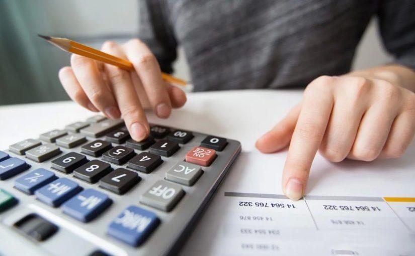 Бизнес-леди из Новороссийска сэкономила 8 млн. рублей на налогах