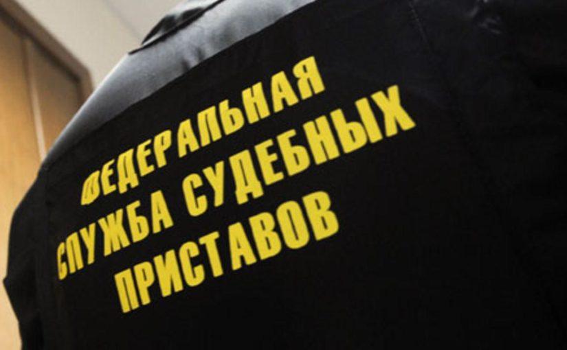 В Новороссийске за долги работников ответит руководство предприятий