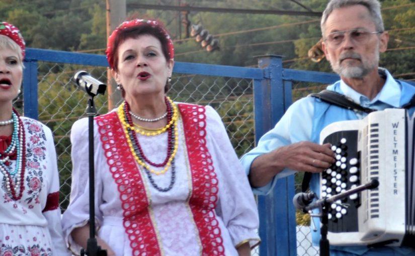 Чехи в Новороссийске 150 лет чувствуют себя как дома