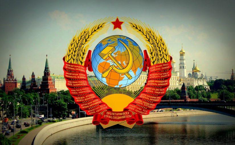 В Геленджике «житель СССР» не собирался отдавать кредит в 3 млн.руб.