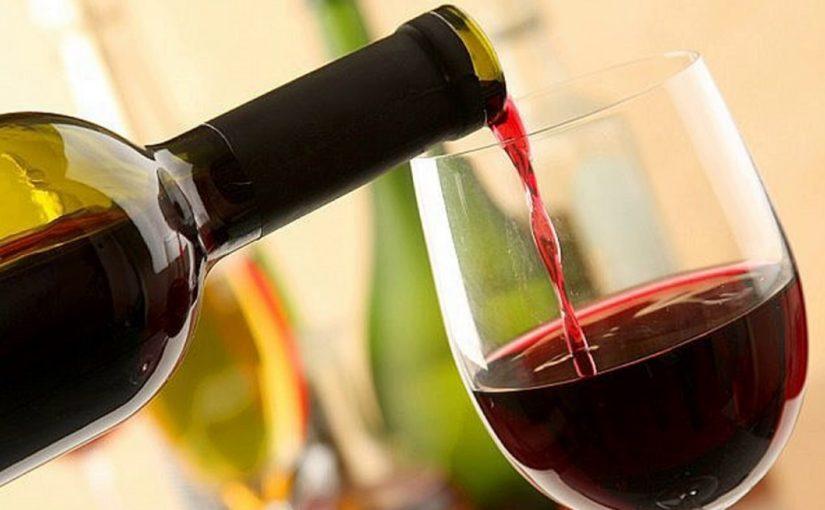 Фестиваль молодого вина под Новороссийском получил «серебро» в Крыму
