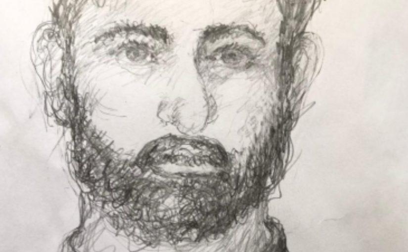 Объявлен в розыск грабитель, изрезавший женщину в Новороссийске
