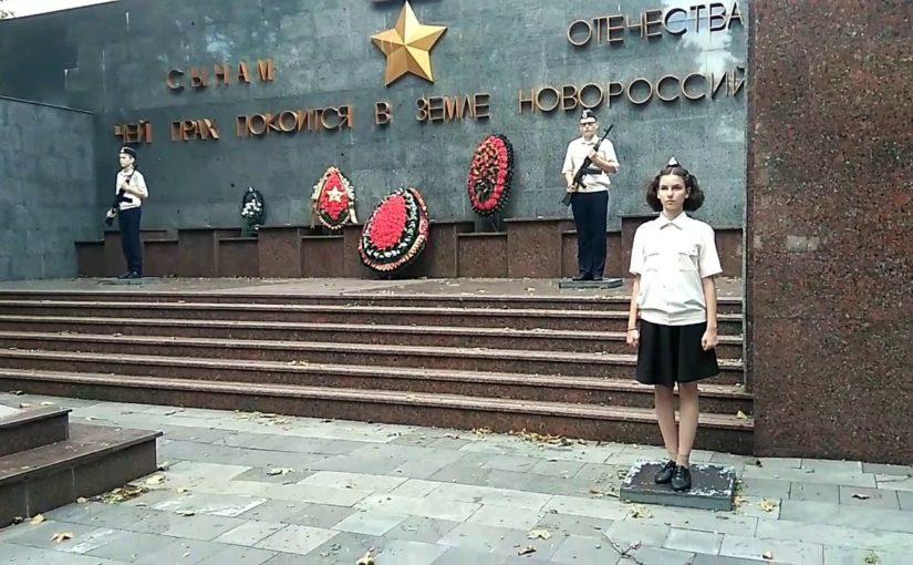 В Новороссийске «постовцев» всех времен просят поделиться фотографиями