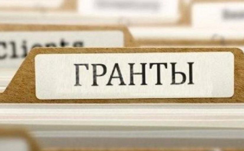 Какие организации Новороссийска получили муниципальные гранты