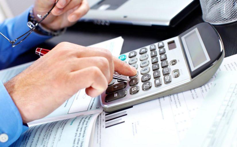 В 2019 году Новороссийск стал лучшим по управлению бюджетными доходами