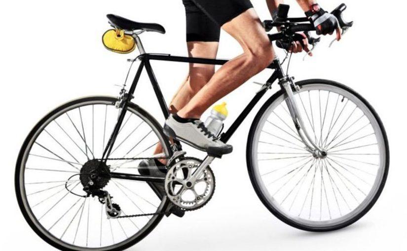 В Геленджике коронавирусом заразился юный велосипедист