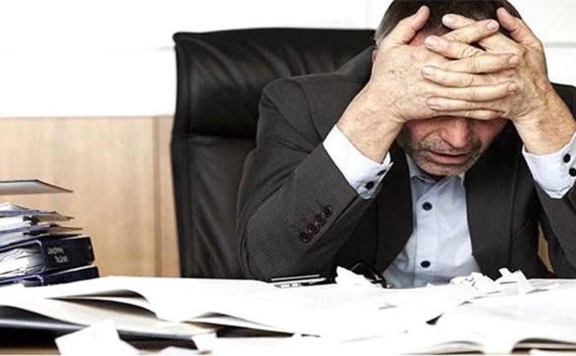 Новороссийск оказался на втором месте в крае по жалобам предпринимателей