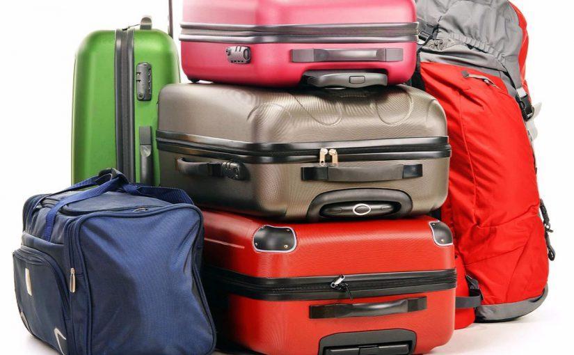 50 новых багажных мест появятся на железнодорожном вокзале Новороссийска