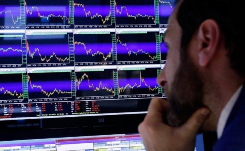 Акции порта упали после заявления замминистра