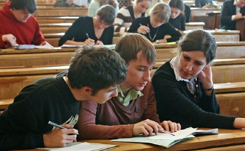Стоимость обучения в вузах выросла