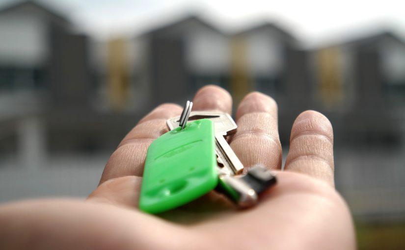 Молодым новороссийским семьям край выделил на жилье меньше 3 миллионов рублей