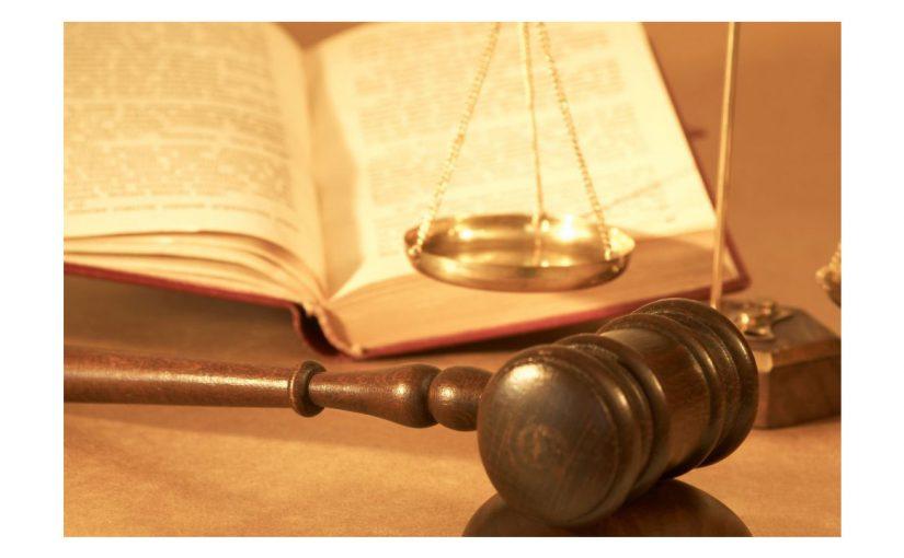 Путин назначил судью в Новороссийск