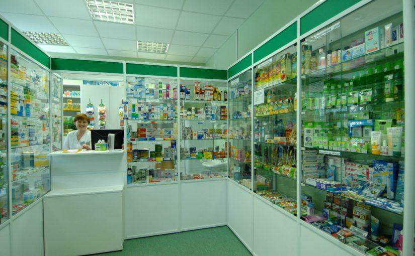 В аптеках Новороссийска решили заработать на больных коронавирусом