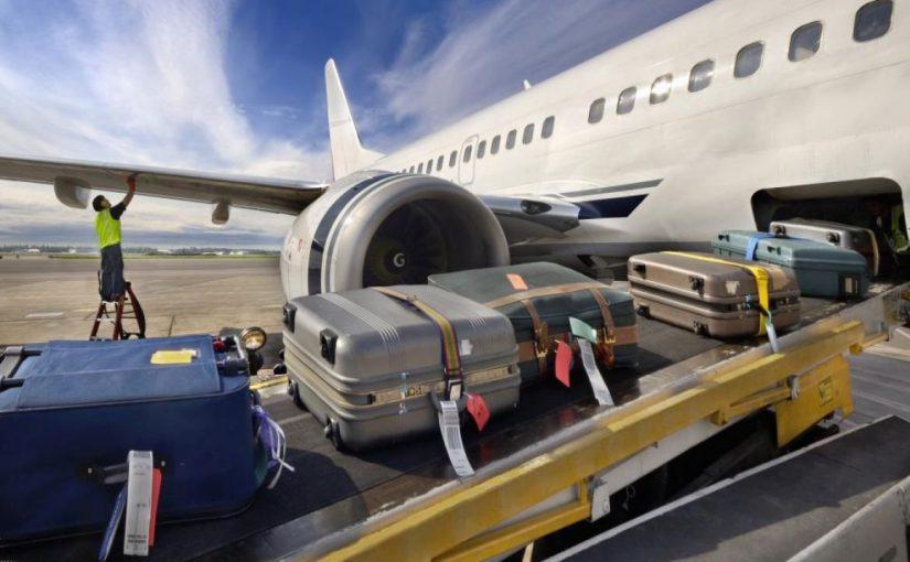 Аэропорт Анапы будет принимать самолеты с восьми утра до восьми вечера