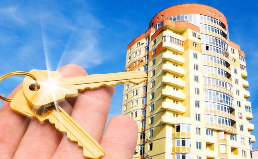 В Новороссийске квартиранты продали жилье хозяина за 2 млн. руб.