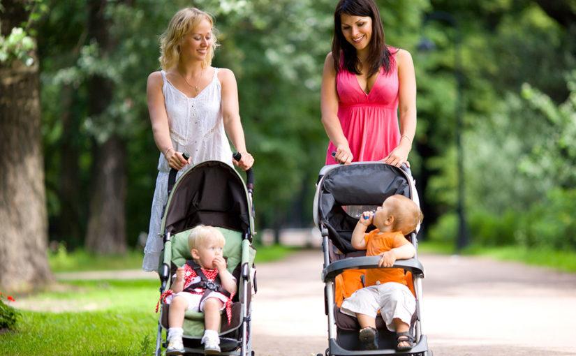 Какие выплаты на детей получат семьи Новороссийска
