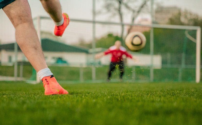 В Новороссийске отменен футбольный матч: у игроков «Черноморца» оказались положительными тесты на ковид