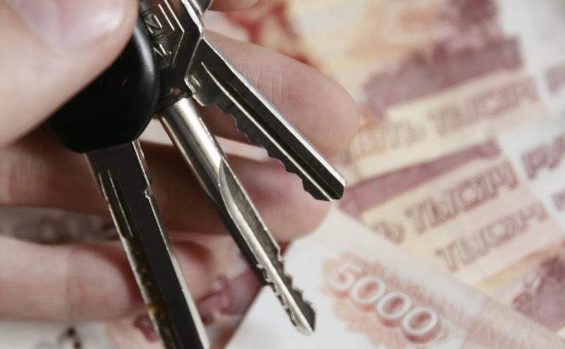 Новороссийск на 3-ем месте в стране по росту цен в новостройках